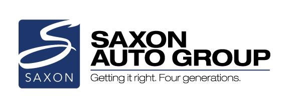 Saxon Logo My Rewards View Brochure Dealer Login Inver Grove Ford Lincoln